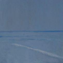 Zima-2015olejplotno-120x150_int