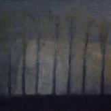 Drzewa-w-Rodnowie2019olejplotno60X80_int