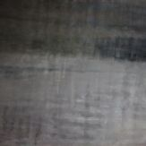 Laki-w-deszczu2014olejplotno110X130_int