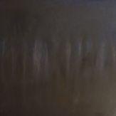 Nokturn-II-2020-olejplotna110x130_int