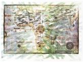 Tomek Dominik Mapa II