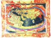 Tomek Dominik Mapa III