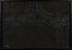 Grand-Prix-Dobieslaw-Gala-Strefa-naznaczona-I-wegiel-grafit-Krakow-70-cm-x100-cm-2020.a