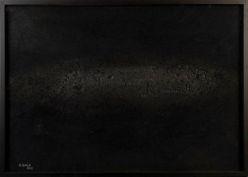 Grand-Prix-Dobieslaw-Gala-Strefa-naznaczona-III-wegiel-grafit-70-cm-x100-cm-2020.a