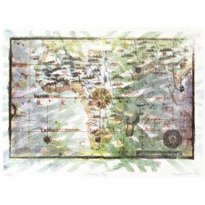 Tomasz Dominik Mapa 2